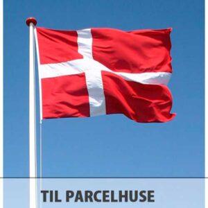 Flagpakke 1 (ES)